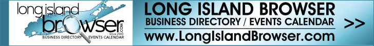 Long Island Browser - Business Directory and Events Calendar