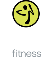 Zumba Dance Fitness - Gigs Events Classes - Loing Island New York
